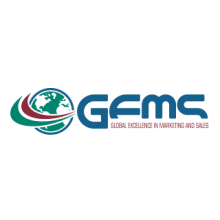 GEMS International Logo